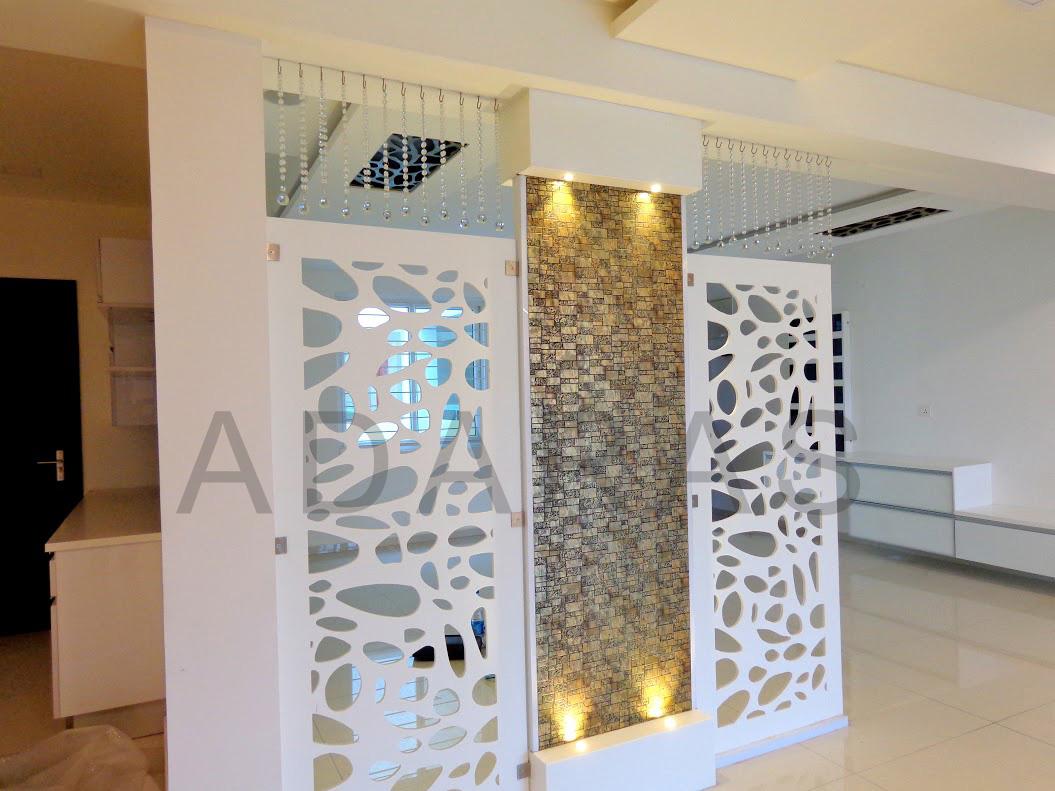 Adaras Design Studio